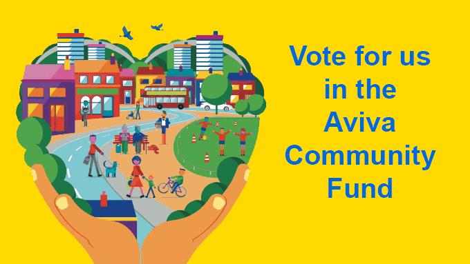 Aviva Fund