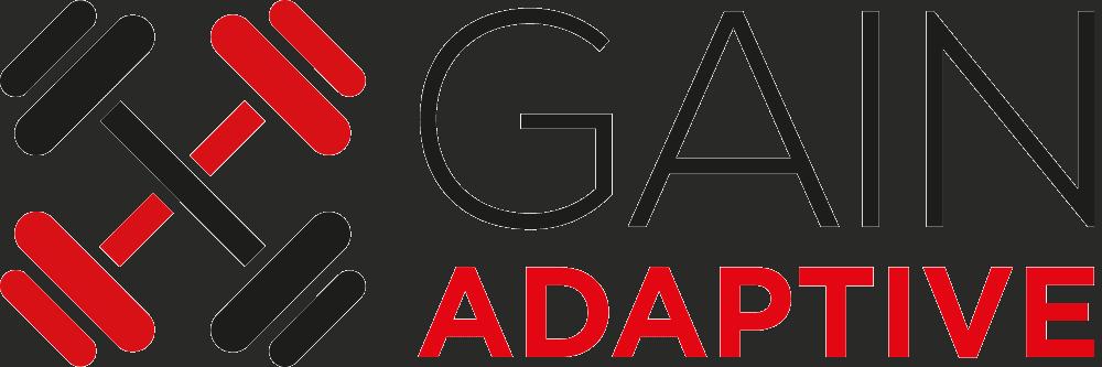 GAIN Adaptive
