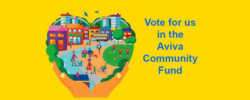 GAIN Adaptive Community Fund