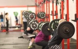 GAIN Fitness Norwich