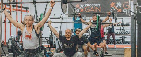 gain_fitness_norwich_crossfit-035