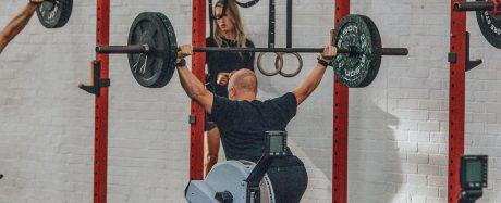 gain_fitness_norwich_crossfit-045