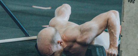 gain_fitness_norwich_crossfit-064