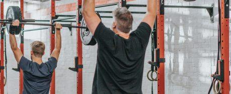 gain_fitness_norwich_crossfit-078