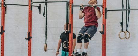gain_fitness_norwich_crossfit-095