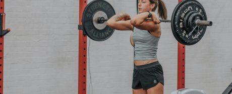 gain_fitness_norwich_crossfit-130