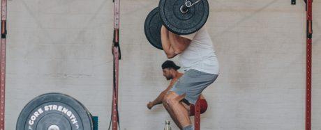 gain_fitness_norwich_crossfit-132