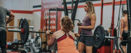gain_fitness_norwich_crossfit-137