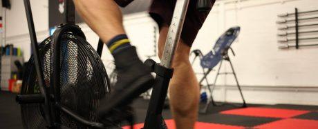 pete-assault-bike
